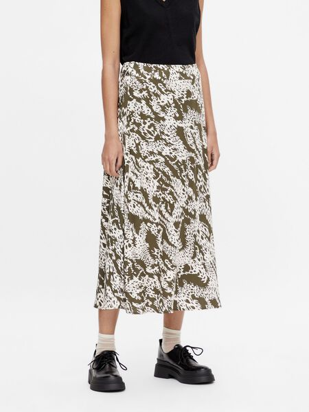 Object Collectors Item PRINTED MIDI SKIRT, Forest Night, highres - 23038339_ForestNight_925820_003.jpg
