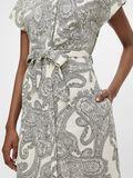 Object Collectors Item PAISLEY PRINT SHIRT DRESS, Sandshell, highres - 23035621_Sandshell_852825_007.jpg