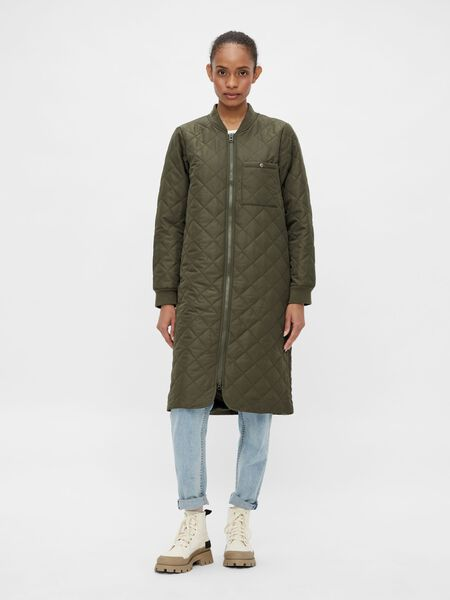 Object Collectors Item LONG QUILTED JACKET, Forest Night, highres - 23038303_ForestNight_003.jpg