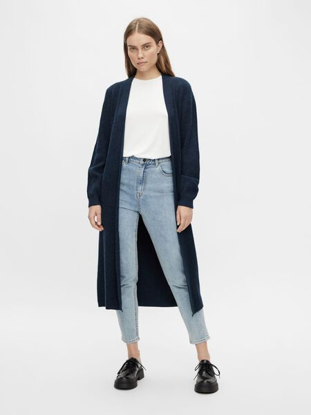 Object Collectors Item LONG KNITTED CARDIGAN, Sky Captain, highres - 23035778_SkyCaptain_917140_003.jpg