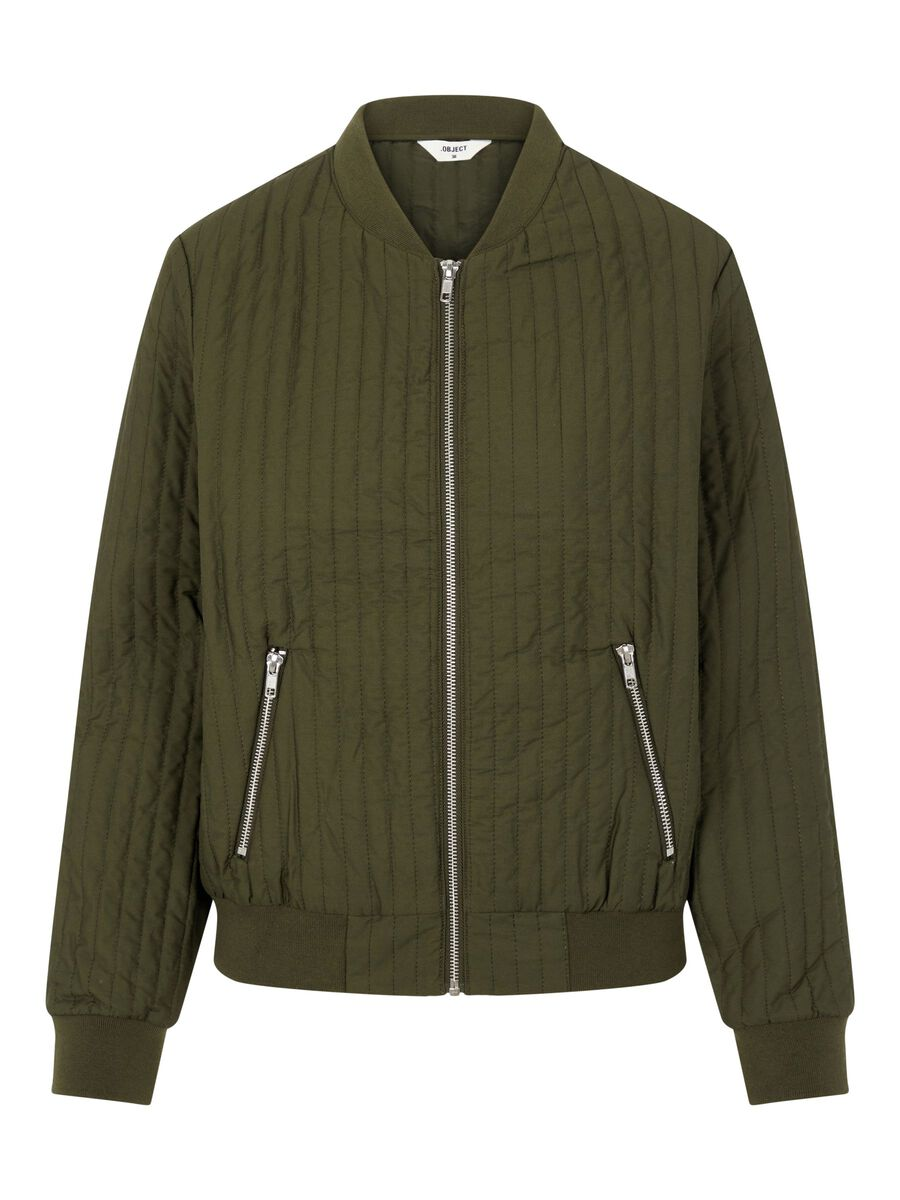 Object Collectors Item QUILTED BOMBER JACKET, Forest Night, highres - 23038136_ForestNight_001.jpg