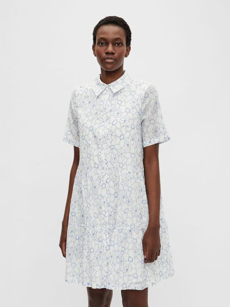 PATTEREN DRESS