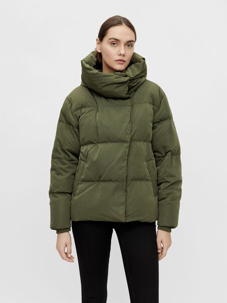 Object Collectors Item QUILTED HOODED JACKET, Forest Night, highres - 23030004_ForestNight_003.jpg