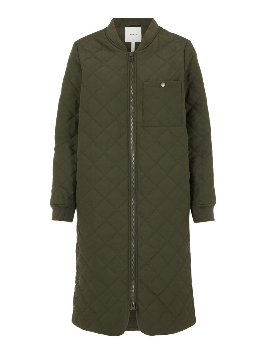 Object Collectors Item LONG QUILTED JACKET, Forest Night, highres - 23038303_ForestNight_001.jpg